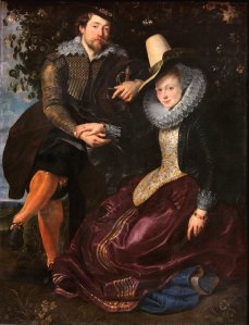 Peter_Paul_Rubens_Peter_Paul_Rubens_-_The_Artist_and_His_First_Wife,_Isabella_Brant,_in_the_Honeysuckle_Bower