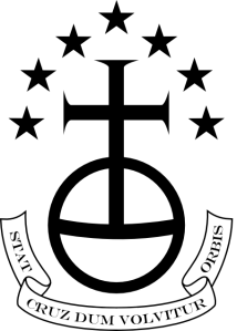 Carthusian emblem 2