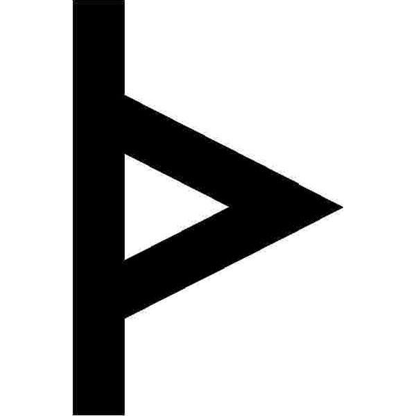 symbol thor