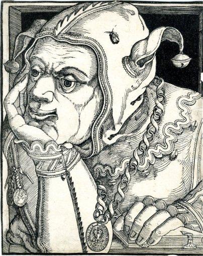 Court Jester 2