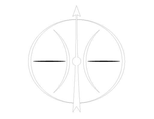 Contemplation symbol_duality