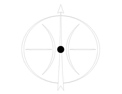 Contemplation symbol_ember