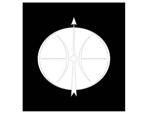 Contemplation symbol_firmament