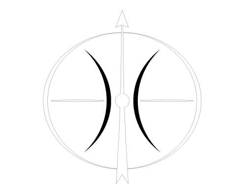 Contemplation symbol_self
