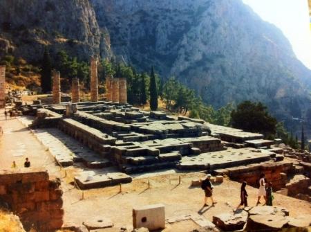 Delphi picture I took Sep 9 2006_1