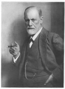 Freud 1921 2